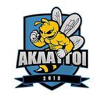 AKLAYTOI FC