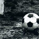 LASPES FC